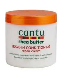 Cantu Leave-in Conditioner 16oz