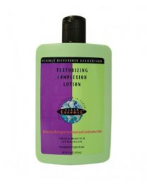 Clear Essence Complextion Lotion 16oz