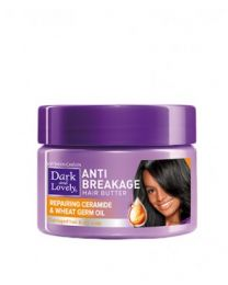 Dark & Lovely Anti-Breakage Hair Butter 150ml.