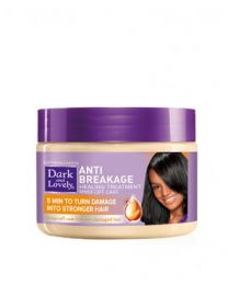 Dark & Lovely Anti-Breakage Hair Healing Treatment 250 ml