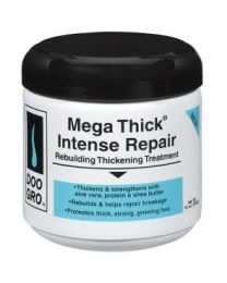 Doo Gro Mega Thick Intense Repair 16 oz
