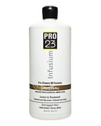 Infusium 23 Original Leave-In Treatment Original 33.8