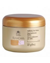 KeraCare Creme Hairdress 8oz