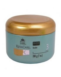 KeraCare Dry & Itchy Glossifier 7oz