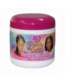 PCJ Conditioning Hairdress 5.3 oz