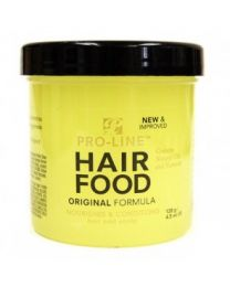 Pro-Line Hair Food Original 4.5 oz
