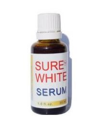 Sure White Serum 30 ml