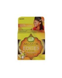 TCB Argan Oil Edges 2.25 oz