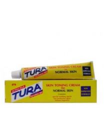 Tura Brightning Even Skin Tone Cream Tube