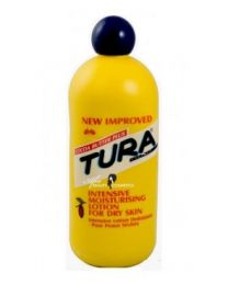 Tura Coco Butter Lotion 500