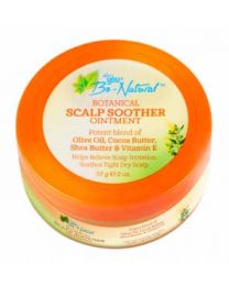 YOU Be-Natural Scalp Soother Ointment