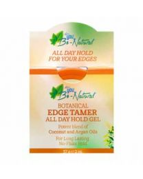 You Be-Nautral Edge Tamer 2oz