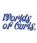 World of Curls