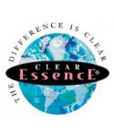 Clear Essence